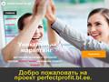 http://ru.all-hyips.info/shots/4058.jpg